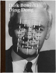 Ding Dong book